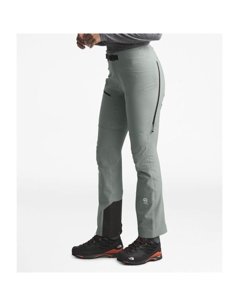 The North Face Women's Summit Series L4 Softshell LT Pant