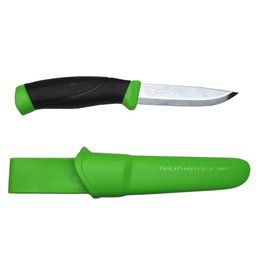 MORAKNIV Companion Knife