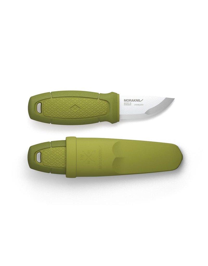 MORAKNIV Eldris Knife