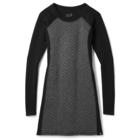SmartWool Women's Diamond Peak Quilted Dress