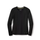 SmartWool Women's Merino 150 Baselayer Long Sleeve Crew