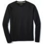 SmartWool Men's Merino 150 Baselayer Long Sleeve Crew
