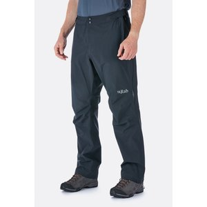 Rab Men's Kangri GTX Pants