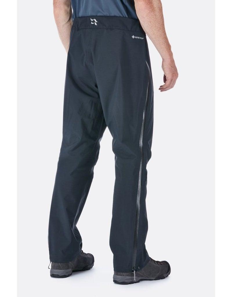Rab Men's Kangri GTX Pants
