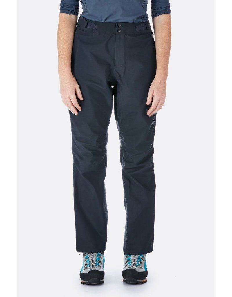 Rab Women's Kangri GTX Pants