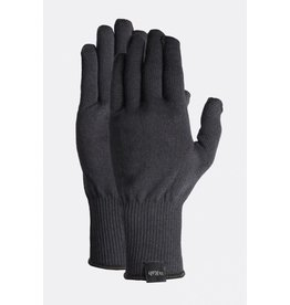 Rab Stretch Knit Glove