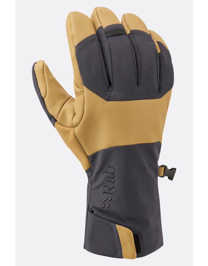 Rab Guide Lite GTX Glove