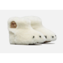 Sorel Infant Bear Paw Slipper