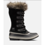 Sorel Women's Joan of Arctic Waterpoof Insulated Boot