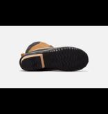 Sorel Women's Slimpack Lace II Waterproof Boot Closeout