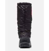 Sorel Women's Snowlion XT Waterproof Insulated Boot