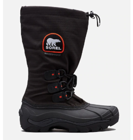 Sorel Men's Blizzard XT Waterproof Insulated  Boot