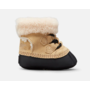 Sorel Infant Caribootie II