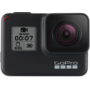 GoPro Hero 7 Black Bundle w/ 32 Gig SD Card