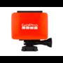 GoPro Floaty (Hero 7)