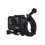 GoPro Large Tube Mount (Roll Bars + Pipes + More)