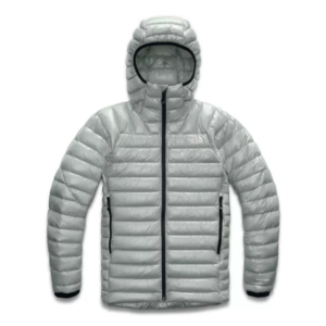 The North Face Men's Summit L3 Down Hoodie
