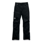 The North Face Men's Summit L5 LT Futurelight Waterproof Pants