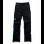 The North Face Men's Summit L5 LT Futurelight Waterproof Pants
