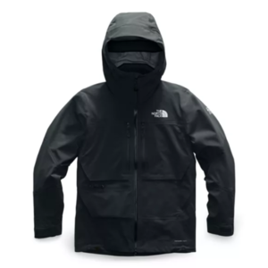 The North Face Men's Summit L5 Waterproof Jacket