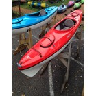 Delta Kayaks Delta 12 AR - 2018 Red DEMO