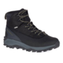 Merrell Men's Thermo Kiruna Mid Shell Waterproof Insulated Boot