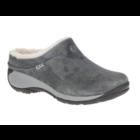 Merrell Women's Encore Q2 Ice Insulated Slip On Shoe