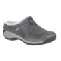 Merrell Women's Encore Q2 Ice Insulated Slip On Shoe
