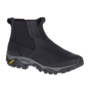 Merrell Men's Moab Adventure Chelsea Polar Waterproof Insulated Boot