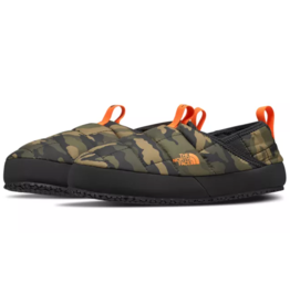 The North Face Youth Thermal Tent Mules II
