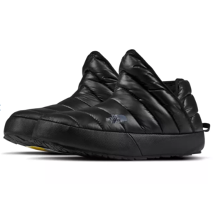 The North Face Men's Thermoball Traction Bootie
