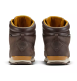 The North Face Men's Back To Berkeley Redux Leather Boots