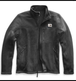The North Face Men's Gordon Lyons Full Zip Fleece Jacket