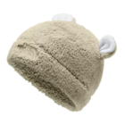 The North Face Baby Bear Beanie Closeout
