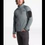 The North Face Men's Borad Full Zip Stretch Fleece Jacket