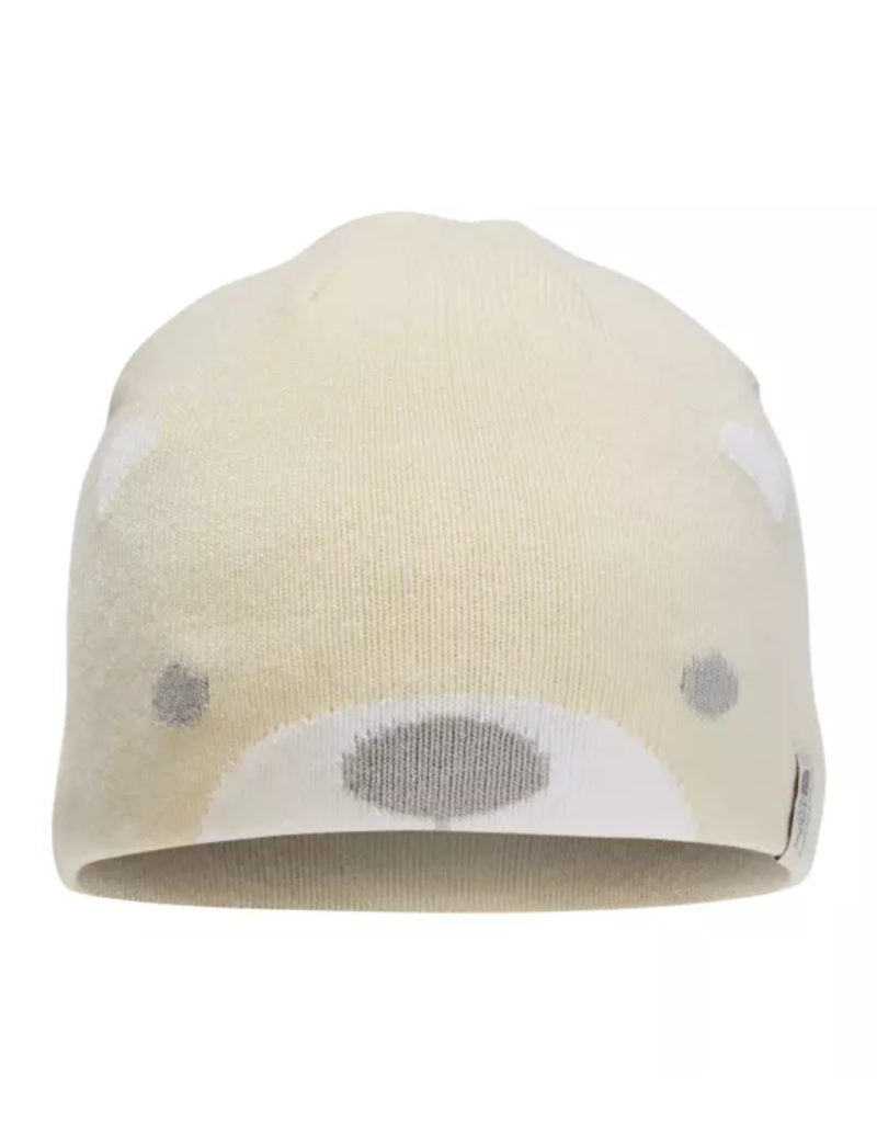 The North Face Baby Friendly Faces Beanie Closeout
