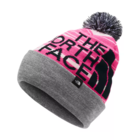 The North Face Youth Ski Tuke