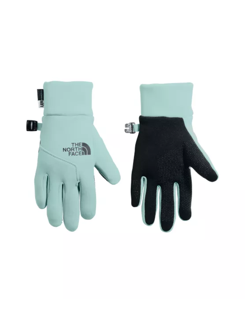The North Face Youth Etip Gloves