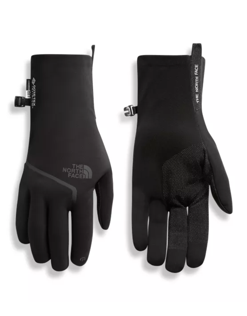 The North Face Men's Gore Closefit Softshell Gloves