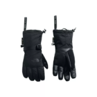 The North Face Men's Montana Etip Gore-Tex Gloves
