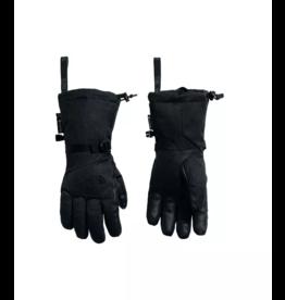 The North Face Women's Montana Etip Gore-Tex Gloves