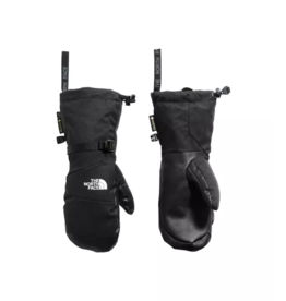 The North Face Women's Montana Etip Gore-Tex Mitts