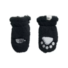 The North Face Baby Bear Mitts