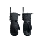 The North Face Men's Montana Etip Gore Tex Mitts