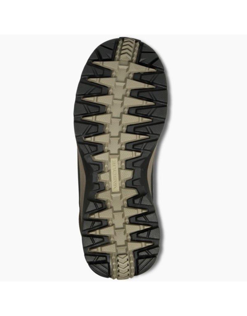 Vasque Men's Snowblime UltraDry Waterproof Insulated Boot