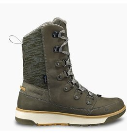 Vasque Women's Laplander UltraDry Waterproof Insulated Boot