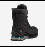 Teva Women's Sugarfrost Insulated Waterproof Boot