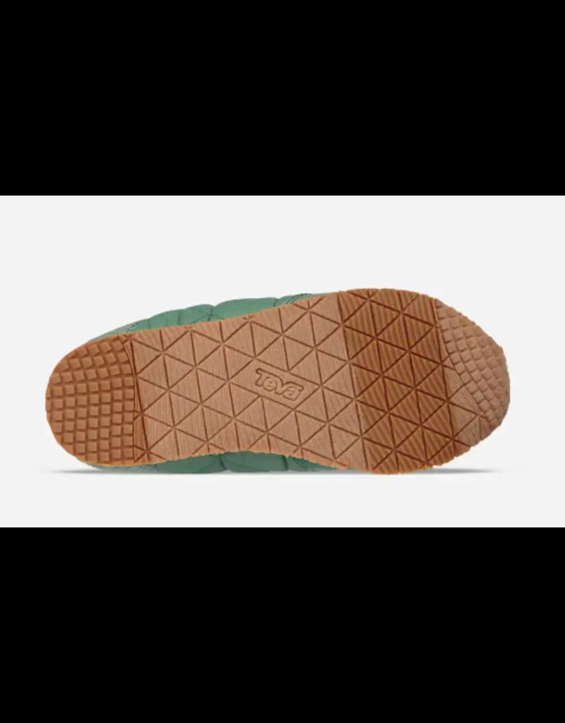 Teva Women's Ember Moc Insulated Slipper Closeout
