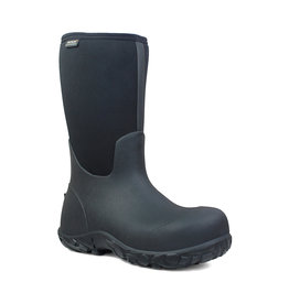 Bogs Men's Workman Tall Waterproof Insulated Boot
