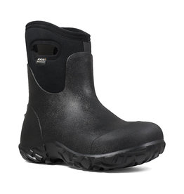 Bogs Men's Workman Mid Waterproof Insulated Boot